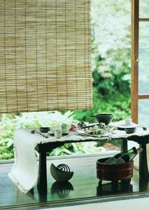 Японский маринованный имбирь
